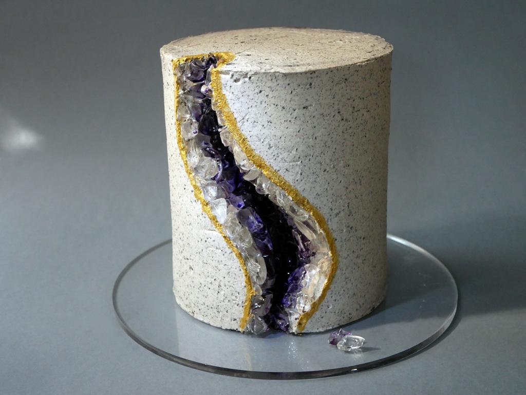עוגת ג'אוד