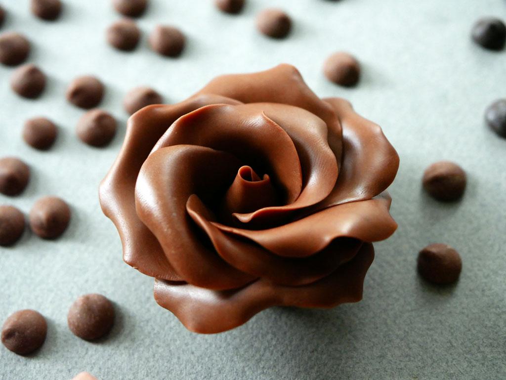 שוקולד פיסולי