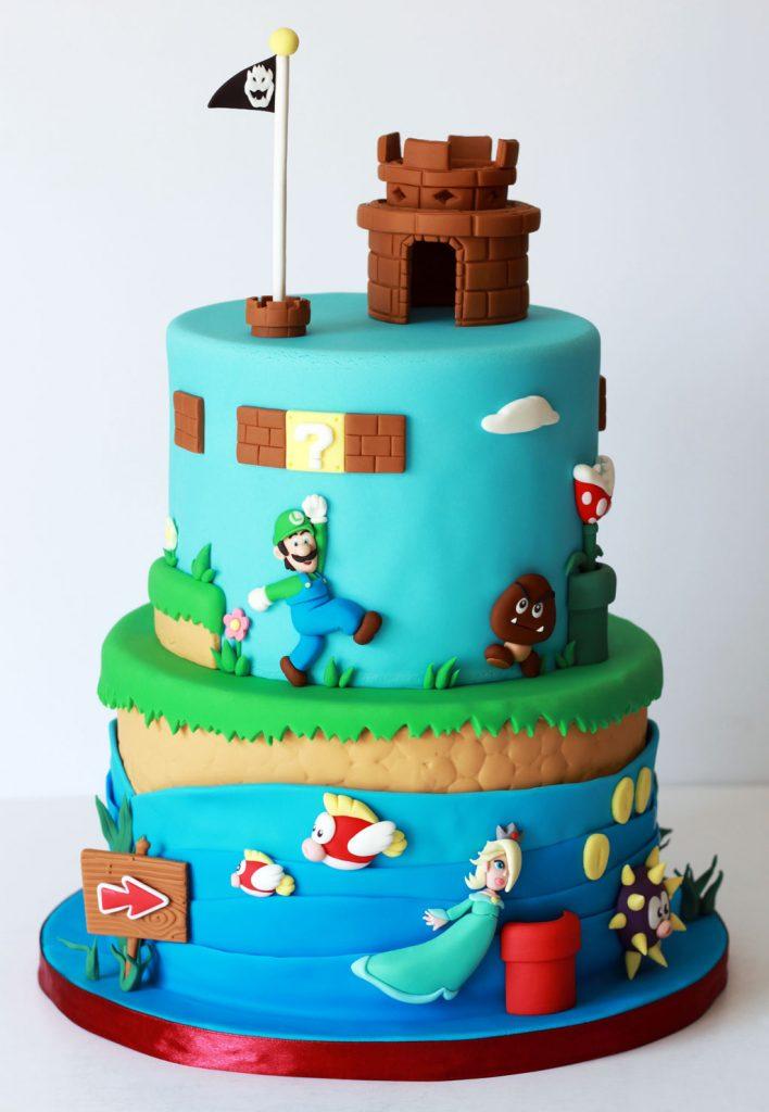 Luigi-Cake-for-Najwa-&-Jamal