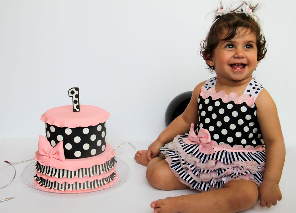 Nadine's-cake-5
